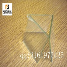 扬州光电玻璃用优质超薄浮法玻璃片