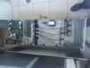 7大连abb变频器维修出售中心1调速器维修