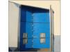 木兰地上通风笼通风网板保温门窗挡粮板挡粮门环流熏蒸系统粮情检测筛板