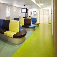 供青海PVC塑胶地板和西宁塑胶地板价格低