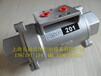 ESG201梭阀陶瓷机械设备阀注浆阀不锈钢梭阀DN15PN16CF8