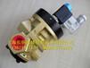 造纸厂专用截止阀JELPC3VJZF-15-AS电压可选