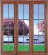 鋼質防火窗。防火窗,乙級防火窗
