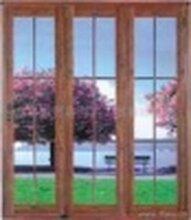 钢质防火窗、大规格钢质防火窗GFC-3636图片