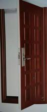 牧城防火門廠家,山東便攜式鋼質防火門廠家設計合理