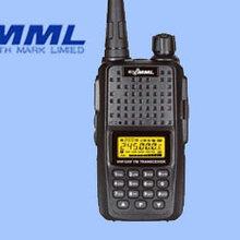 涿州手持对讲机-无线对讲机-永兴安防销售公司图片
