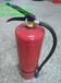 专业供应二氧化碳灭火器,手提式灭火器