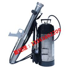 QWMB12背负式脉冲气压喷雾水枪(12L)