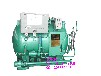 SWCM船用生活污水处理装置多及处理