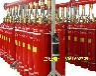QMQ4.2(2.5)/10七氟丙烷气体灭火器CCS灭火系统