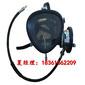 693潜水全面罩防水潜水面镜图片