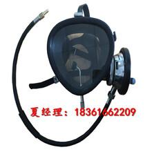 693潜水全面罩防水潜水面镜