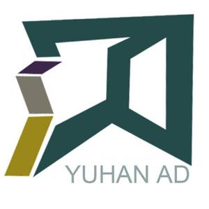 威海崳涵廣告有限公司