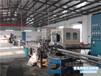 河南滴灌设备生产线厂家直供-霖源农业科技