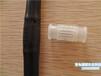 滴灌管优质滴灌管山东青岛即墨优质滴灌管厂家特供