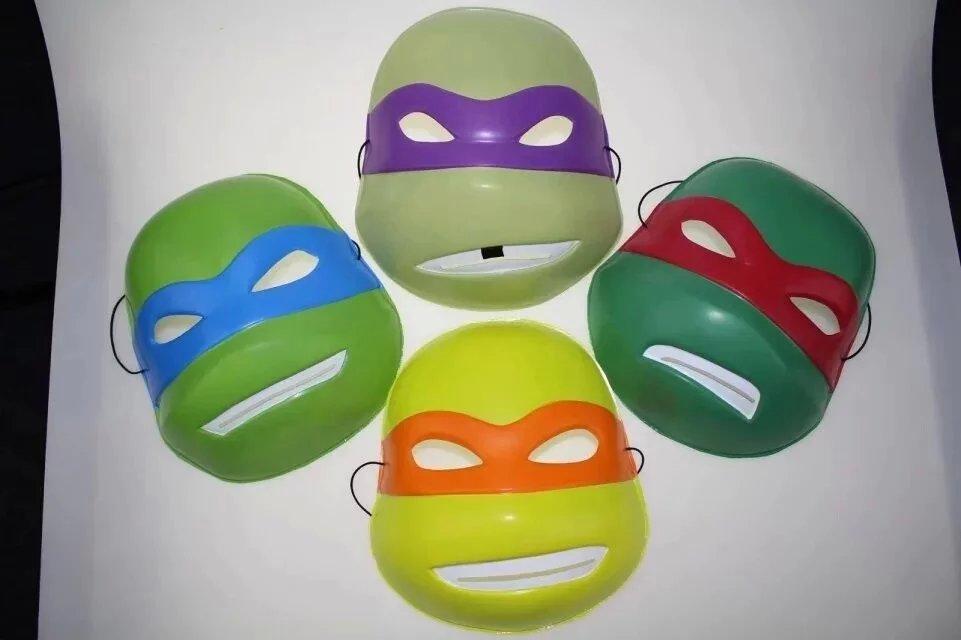 万圣节面具、表演庆典活动、舞会派对面具、鬼节活动-纸面具报价 厂家