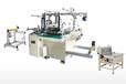 威士达模切机-全自动模切机-数控模切机厂家