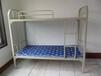 架子床公寓床厂家生产厂家销售