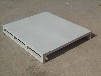 托盘九角平面托盘款式多样结构牢固价格实惠厂家定做
