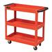 移动工具柜专用工具柜货真价实低价处理免费安装送货