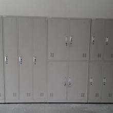 浴室更衣柜更衣柜厂家生产厂家直销免费安装送货