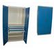 不锈钢储物柜储物柜厂家生产厂家销售全部新款降价处理