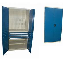 不锈钢储物柜储物柜厂家生产厂家销售全部新款降价处理图片