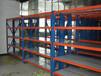 中型货架仓储货架每层承重200kg可定做尺寸