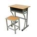 定做课桌椅升降课桌椅包边课桌椅厂家课桌椅免费安装送货