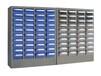 家用工具柜定做工具柜车间工具柜厂家免费安装送货