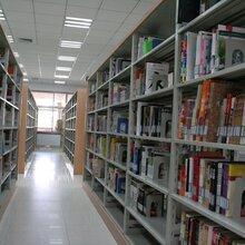 西安书架厂家直销价格适宜免费送货上门