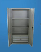 西安储物柜厂家直销量大从优价格便宜外观精美欢迎选购