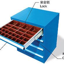 西安工具柜厂家直销做工精细售后有保障欢迎选购