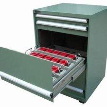 西安刀具柜厂家直销款式多样价格便宜欢迎选购