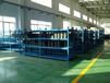 西安中型货架价格便宜量大从优质量好售后服务周到