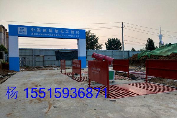 X淅川封闭式洗车机-封闭式洗车机不二之选