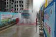 价格工程洗车平台北海