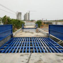 召陵煤厂冲洗设备价格图片