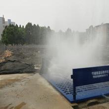 东莞电厂冲洗设备批发图片
