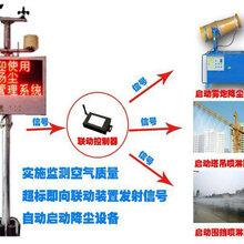 三门峡工地监控设备价格图片