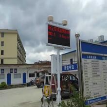全天候扬尘检测仪厂家绍兴图片