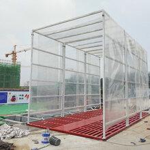 淇縣大(da)門口沖車設備廠家直供圖(tu)片