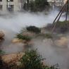 信阳景观人造雾设备