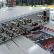 塘沽五大街出售网络硬盘录像机/监控硬盘录像机/送货上门大容量图片