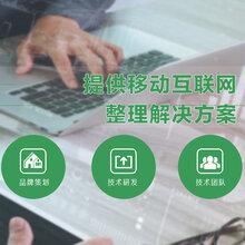 天津网站建站服务网络推广网站开发制作与设计