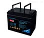 法國路盛蓄電池12LPA50報價-直銷