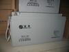 圣阳蓄电池SP12-26报价-参数尺寸