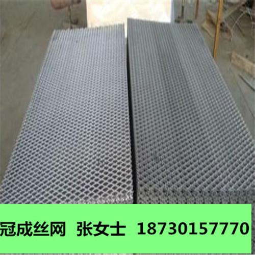 平台镀锌钢格板供应商/平台钢格板厂家价格/冠成
