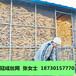 碳钢钢板网规格型号/碳钢钢板网厂家报价/首选冠成