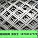 镀锌钢板网优质制造厂家/镀锌钢板网用途/冠成